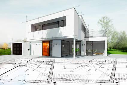 Der Grundriss Ihrer Immobilie